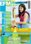 dec_2013_cover