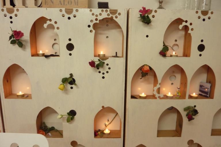 Ida van der Lee, 'The Remembrance Cabinet', 2009   PHOTO Courtesy artist