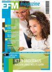 EFM Magazine vol. 3, no. 10, November 2014