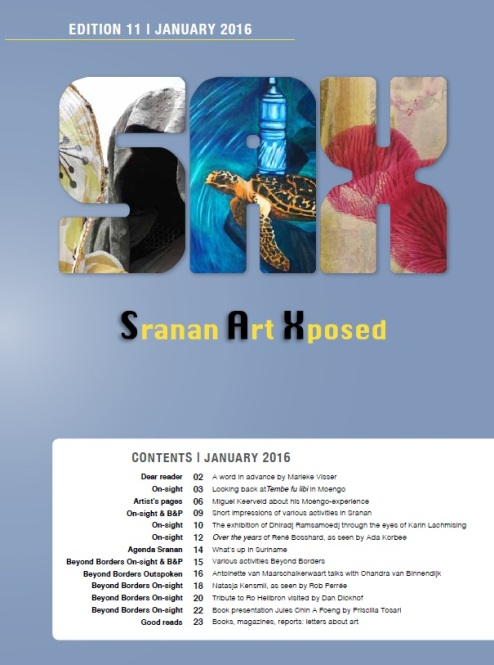 cover sax 11