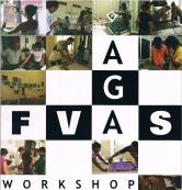 FVAS AGA Workshop