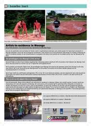 Tembe_Tori_13_print 2 - Copy