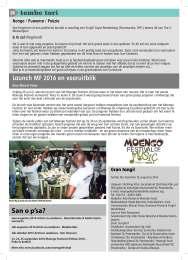 Tembe_Tori_13_print 4