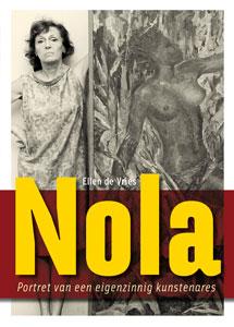 Nola_cover