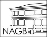 NAGB_Logo_Building_blk.png