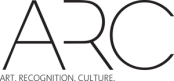 ARC-logo-black-copy.jpg