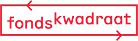 Logo_black_revolve_red