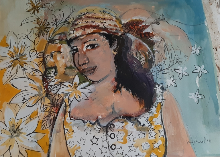 genealogie_des_femmes